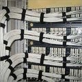 HT Cable Termination Services