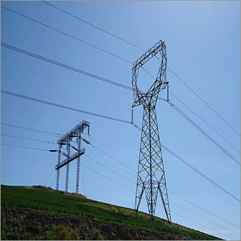 LT Transmission Line Services