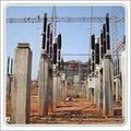 Breaker Substation Services