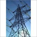 Transmission Tower Services