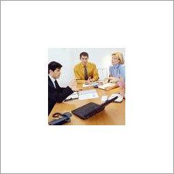Legal Liaison Services