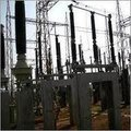 EHV Substation Services