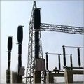 Isolators EHV Substation Services