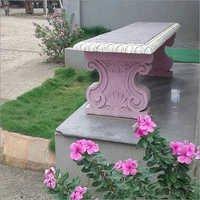 Konark Bench
