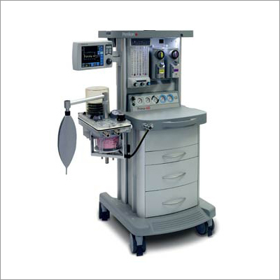Penlon Anesthesia Workstation