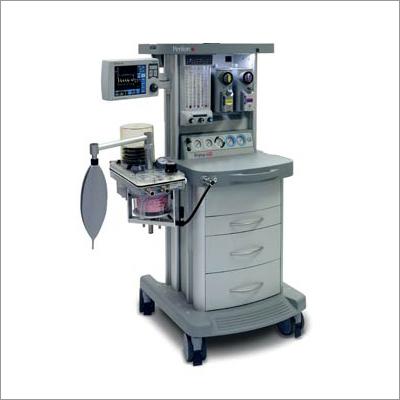 Penlon Anesthesia Workstation