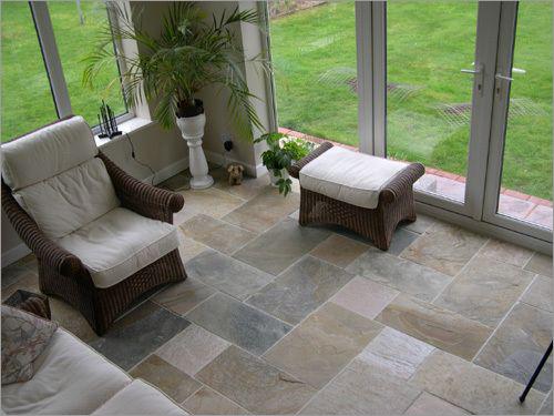 Limestone & Natural Stones