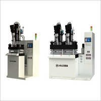 JLS Wire-Saw Special Molding Machine