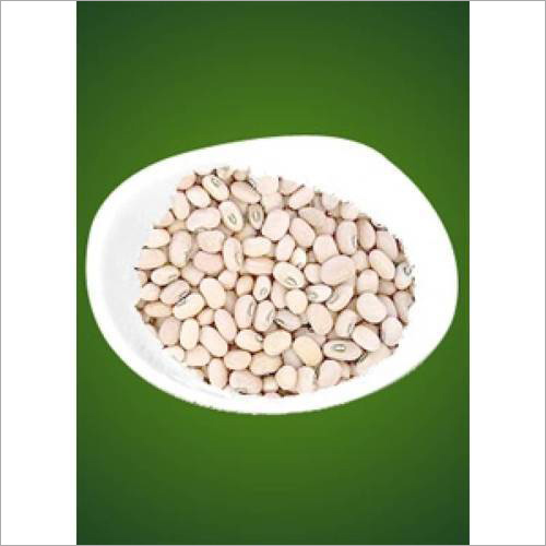 Cowpea White Whole
