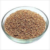 Ajwain Natural Raw