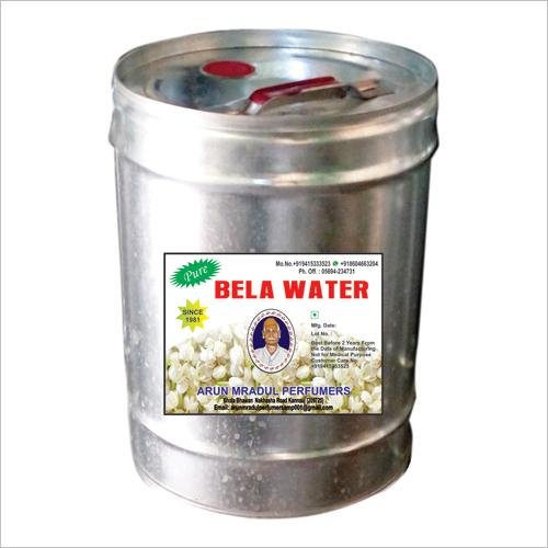 Bela Water