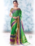 Online buy designer party wear saree