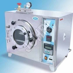 Water Absorption Test Apparatus
