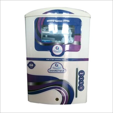 Domestic Pure RO System