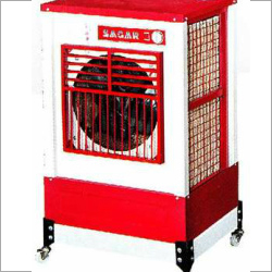 Household Air Cooler
