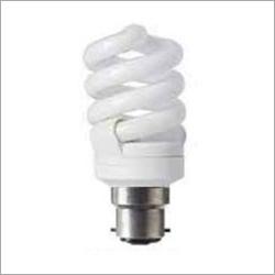 CFL Spiral Bulb
