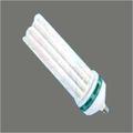 4U CFL Bulb