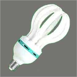 CFL Lotus Bulb