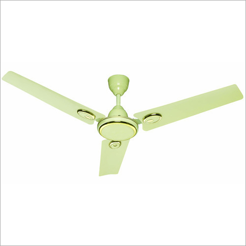 Office Ceiling Fan