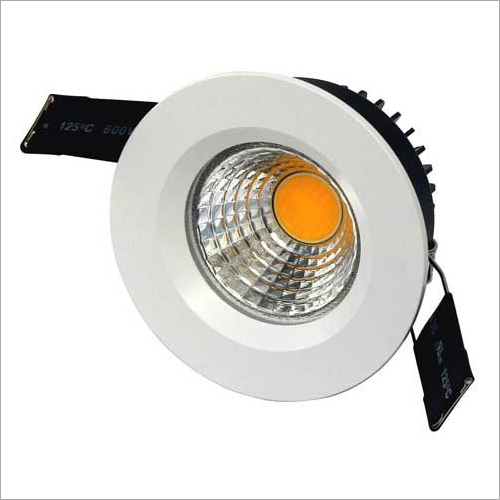 Cob LED Light