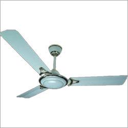 Ceiling Fan for Office