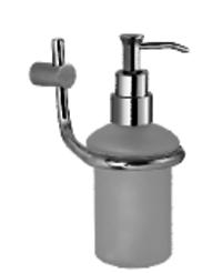 Liquid Soap Dispencer