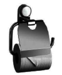 Toilet Paqper