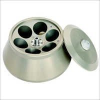 Gl10Md High Speed High Capacity Refrigerated Centrifuge