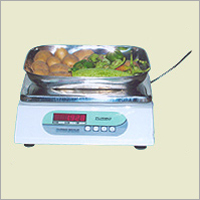 Counter FB 30kg Weighing Scale
