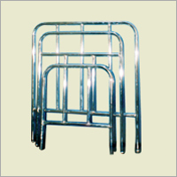 Weighing Scale Accessories