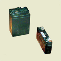 Electronic Scale Parts