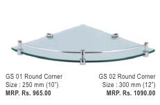 Round Corner