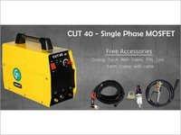 Plasma Cut Inverters