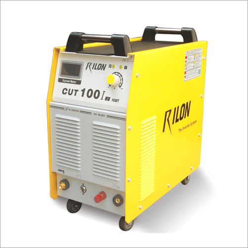 Rilon cut Welding Machines