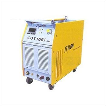 Rilon CUT Welding Machine