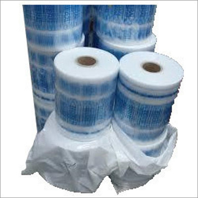 Water Pouch Films