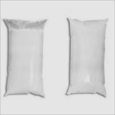 liquid pouch films roll