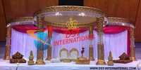 Bollywood Mandap