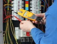 Electric Safety Inspections