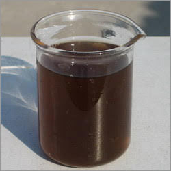 SNF Liquid