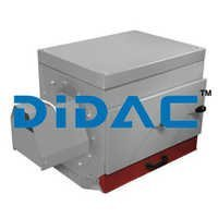 BFS Dust Extraction Unit