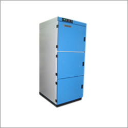Humidity Control Storage Cabinet