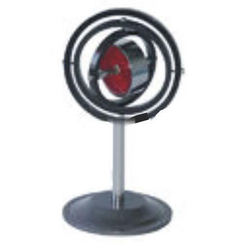Laboratory Standard Gyroscope
