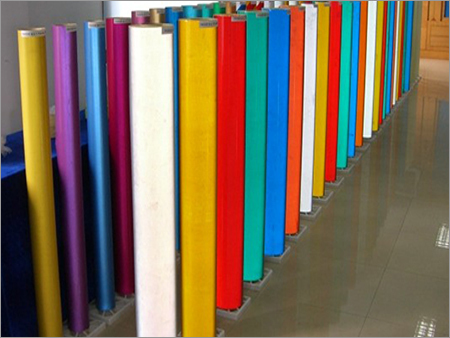 Premium Prismatic Grade Reflective Sheeting
