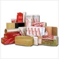 Insulation Roofing Material
