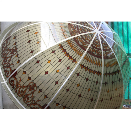 Shriya - Dome no. 7