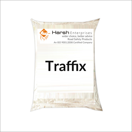 Traffix Road Safety Products