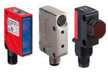Leuze Optical Sensors