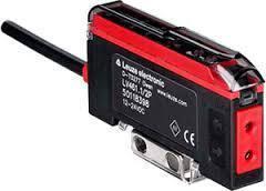 Leuze Fiber Optic Sensors