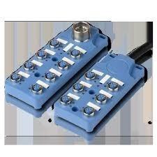 Autonics Sensor Distribution Boxes